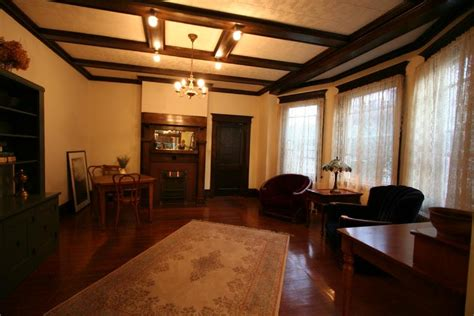 Rooms For Rent In Pittsburgh by Pittsburgh Luxury Apartments Executive Home Rental