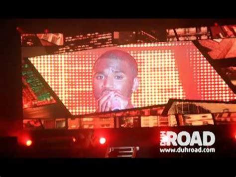 trey songz jamaican song trey songz reggae sumfest 2012 pt 1 3 youtube