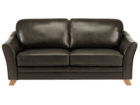 leatherland sofas uk leatherland sofas land of leather sofas uk tahiti