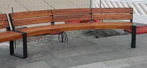 esszimmer tische bench seating espo stadtmobiliar thieme gmbh