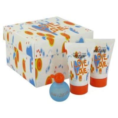 Minilove Mini Gel Wanita moschino i mini set 4 9ml mini 25ml shower gel 25ml lotion canada at