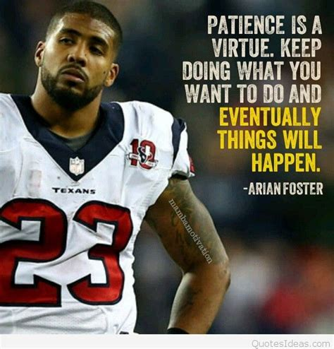 20 motivational quotes by the most inspiring nfl coaches football quotes pics and sayings