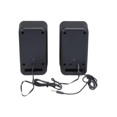 buy logitech z150 2 0 speakers at legend pc