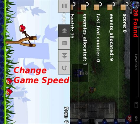 gamecih apk hd apk file for hd app on android aazee