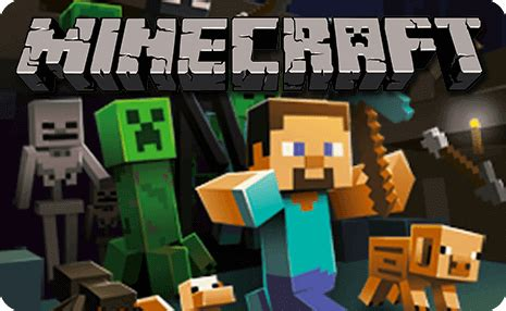 Where Can You Buy A Minecraft Gift Card - 26 95 minecraft gift cards online minecraft game cards