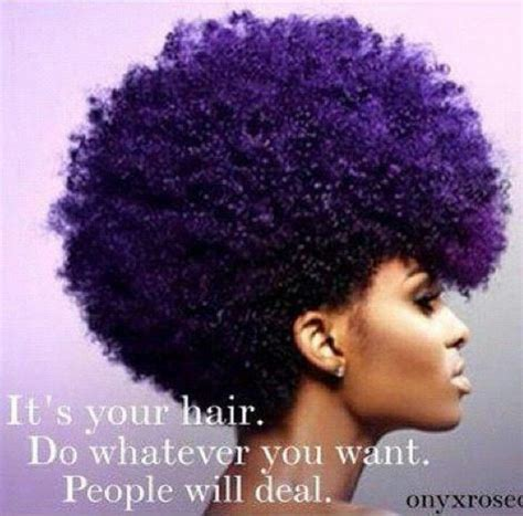 different shapes for natural hair 8 best natural hair mantras images on pinterest natural