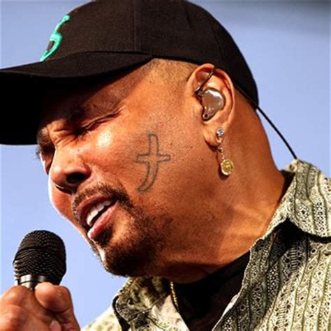 aaron neville tattoos celebritiestattooed