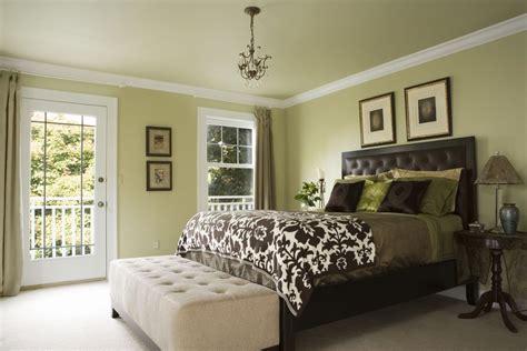 beautiful bedroom walls 21 bedroom wall colours decorating ideas design