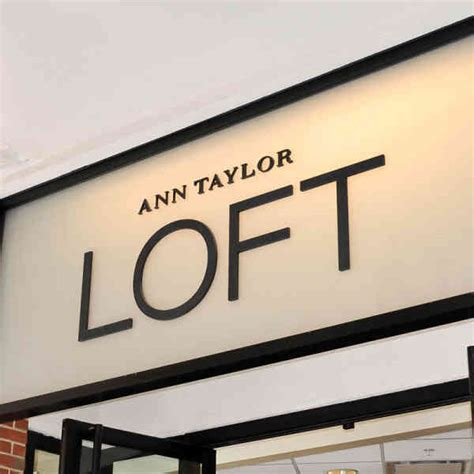 Can I Use Ann Taylor Gift Card At Loft - ann taylor loft mastercard review a look at rewards banking sense