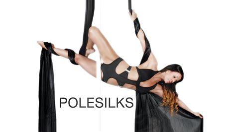 Studio Chair by Loft1 Daniela Baumann Polefitness Pole Dance Schule Studio