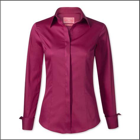 shirts for s shirts violets international ltd