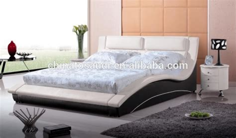 back of bed lastest design king size leather bed buy super king size