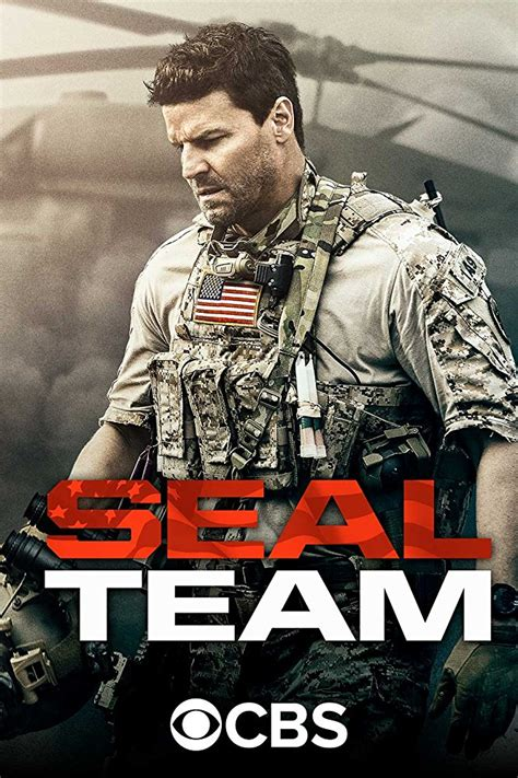 dramanice ghost watch seal team season 1 episode 4 ghosts of christmas