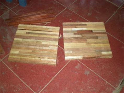 Meteran Wood Angka 2 Sisi 5 M Lebar 25 Mm Power Return Tipe Rra5025 perabot kayu sederhana simply wood furniture papan dari potongan kayu butcher block