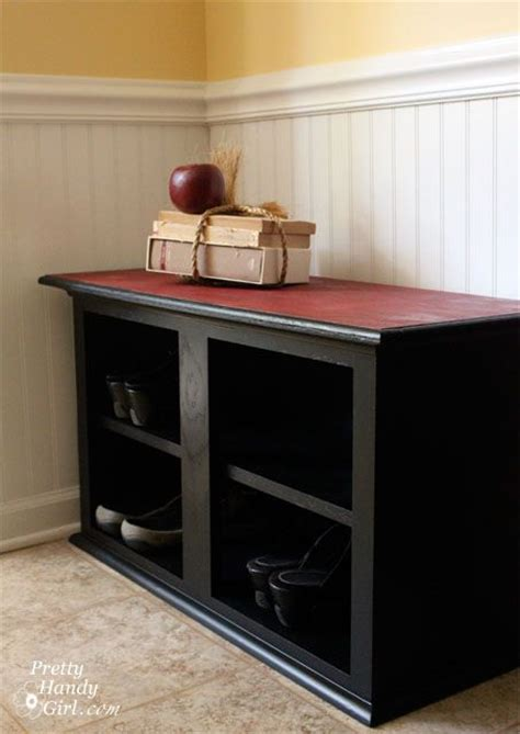 recycle old kitchen cabinets 149 best images about recycle dressers bookcases etc on