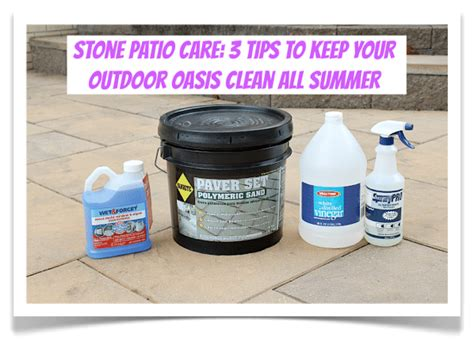 how to get grease patio stones 92 how to get grease patio stones 11 inspiring garden looks to backyard
