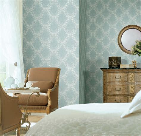 temporary wallpaper  renters   hd wallpapers