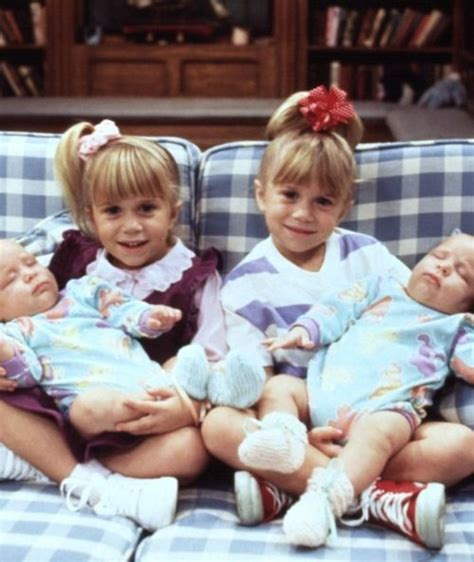 the twins on full house 169 best images about full house on pinterest full house characters full house cast and