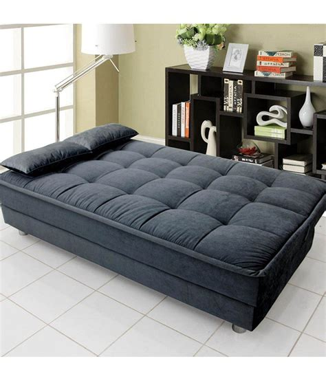 Sofa Cm Bed luxurious sofa bed grey buy luxurious sofa bed