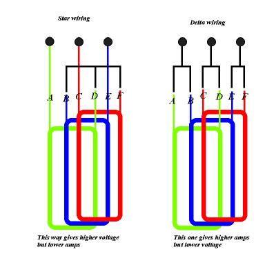 3 phase diagram wiring index of postpic 2013 02