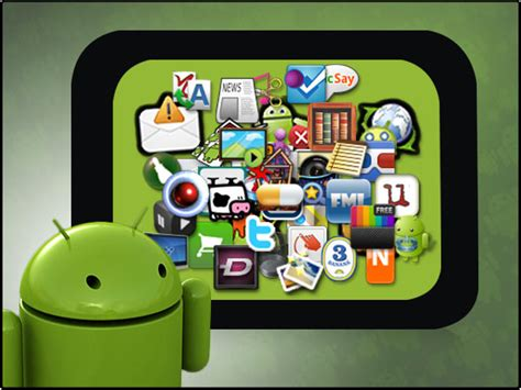 the best apps for android 13 of the best android apps for your new smartphone