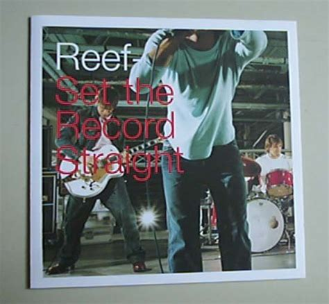 Cd Reef Replenish reef records lps vinyl and cds musicstack