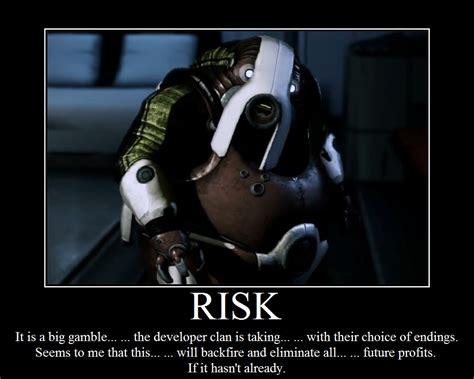 Mass Effect 3 Ending Meme - mass effect 3 ending meme