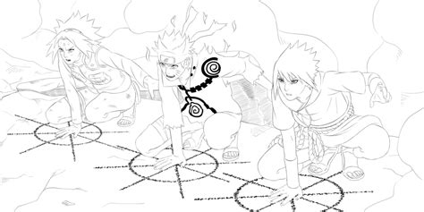 Team 7 Coloring Pages by 633 Team 7 Lineart By Steunkskulls On Deviantart