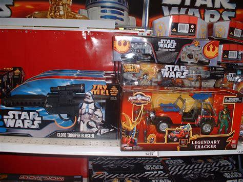 wars lego toys r us lego wars ii toys r us promotion 2006 ga501st