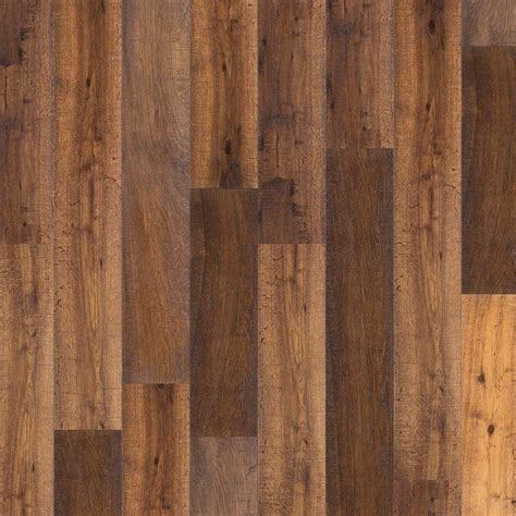 hardwood flooring arizona solidfloor take home sle arizona oak engineered