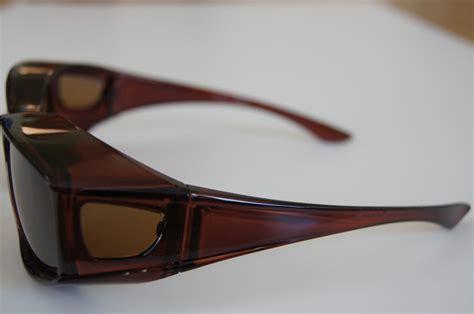 Promo Burberry 4725 glasses sunglasses