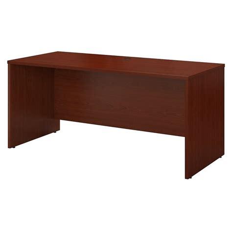 coaster lambert 30 quot leather back swivel bar stool in cherry 3079 lambert 30 quot leather back swivel bar stool in cherry 3079