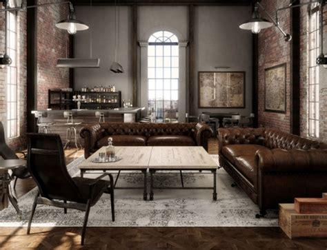 rustic home decor canada rustic farmhouse decor canada modest thaduder com