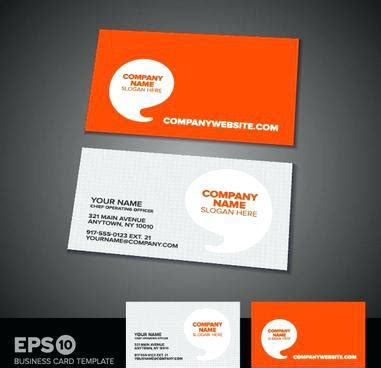 Builders Construction Business Card Designs Template Builder Cards Free Illustrator Blank C Business Card Template Ai File Free