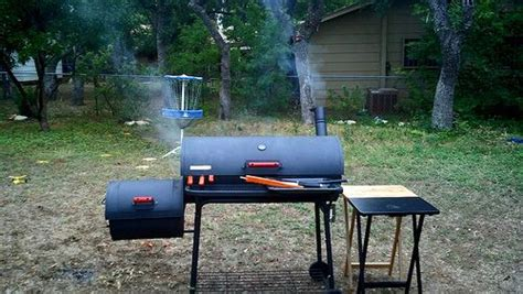 backyard bbq smokers for sale the 25 best bbq smokers for sale ideas on pinterest bbq