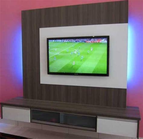 tv cabinet kuala lumpur malaysia