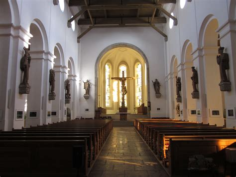kronleuchter judentum arbeit kommt zusammen kirche moschee synagoge der