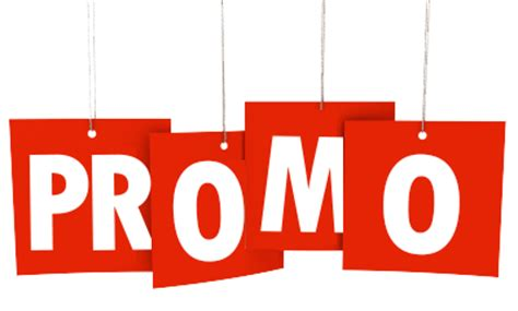 Promo Isi Pulsa Murah by Pulsa Telkomsel Dan Indosat Harga Murah Promo Agen