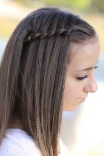 32 cool and braids for with images beautified