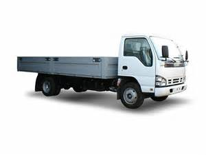 Isuzu Forward Trucks For Sale Isuzu Forward Truck For Sale In Cebu Catalog Cars