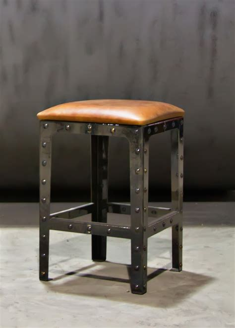 Keating Bar Stools by Keating Backless Counter Stool Cool Signature Design By Glosco In Backless Counter Stool