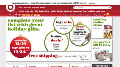 target credit card hack what you need to know dec 22 2013 target credit card database hacked hide your kids hide