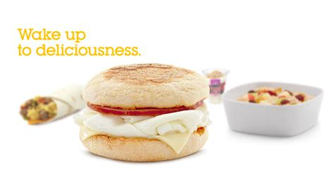 what time does mcdonalds curridiculum what time does mcdonalds start serving breakfast