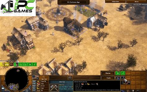 free full version pc games download age of empire age of empires 3 pc game free download full version