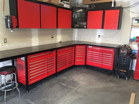 workshop benches and tool storage workshop benches and tool storage 28 images sideboard