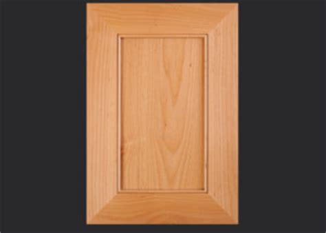 flat slab cabinet doors mitered flat panel cabinet doors taylorcraft cabinet door company
