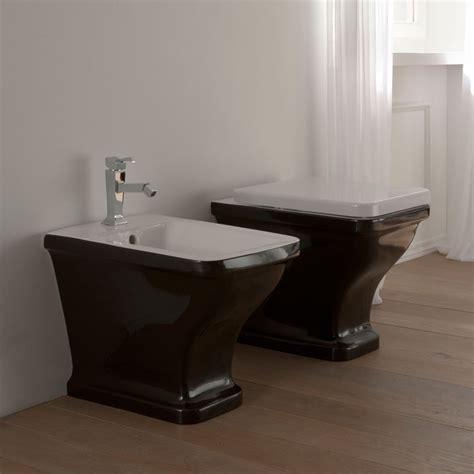 bagno sanitari sanitari decorati