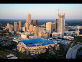 Things To Do In Charlotte Nc by About Charlotte Nc Things To Do In Charlotte North