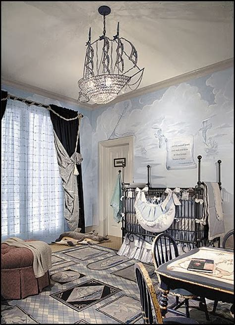 nautical bedroom ideas decorating theme bedrooms maries manor nautical bedroom