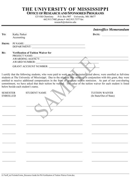 waiver and release form template doc 564646 printable sle release and waiver of